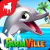 FarmVille: Tropic Escape 1.0.258