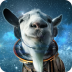 Goat Simulator Waste of Space 1.0.3