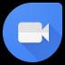 Google Duo 1.0.1