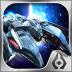 InterPlanet 1.0.43