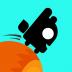 Jump Nuts 1.0