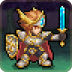 Legend Of Maktar 1.0.2.1
