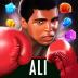 Muhammad Ali: Puzzle King 1.0.9