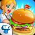 My Burger Shop 2 1.0