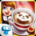 My Coffee Shop