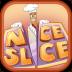 Nice Slice 1.0.1