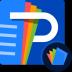 Polaris Office 8.1.10