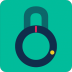 Pop the Lock 1.4.2