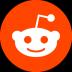 Reddit 1.6