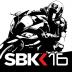 SBK16 Official Mobile Game 1.0