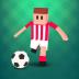 Tiny Striker: World Football 1.0.15