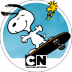 What`s Up, Snoopy? - Peanuts 1.0