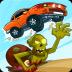 Zombie Road Trip 3.16
