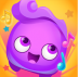 Melody Monsters 1.1.5