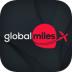 Globalmiles 1.2.5