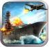 Clash of Battleships 1.0.1