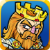 Tower Keepers 1.5