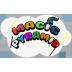 Magic Pyramid 1.1