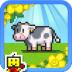 8-Bit Farm 1.0.0
