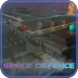 Space Defence 1.2
