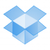 Dropbox 9.4.49