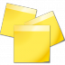 Efficient Sticky Notes 5.22.525