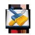 Glary Utilities 5.84