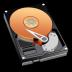 HDDExpert 1.14.0