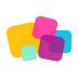 Icon Skins 5.3