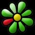 ICQ 10.0.12228
