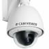 IP Camera Viewer 3.04