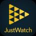 JustWatch 0.3.40