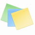 Simple Sticky Notes 3.2.2