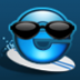 Surf Anonymous Free 2.5.4.6
