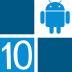 Win 10 Launcher 1.4