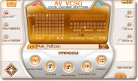 AV Voice Changer Software Gold Edition