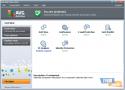 AVG Anti-Virus 2012 Ekran Görüntüsü 2