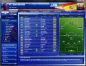 Championship Manager 2010 2