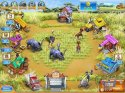 Farm Frenzy 3 3