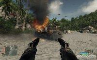 Crysis Demo