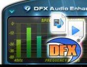DFX For Winamp
