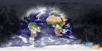 EarthView Dünya Görünüşü