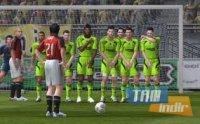 Fifa 08 Demo