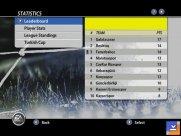 Fifa 2006 Türkiye Ligi