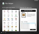 File Helper