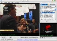 Free Internet TV 6.3