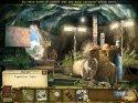 Gizemli Adanın Hazineleri: Zaman Kapıları 3