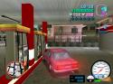 GTA Vice City Kurtlar Vadisi Yaması 3
