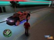 GTA Vice City Kurtlar Vadisi Yaması