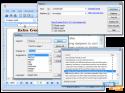Infix PDF Editor 4